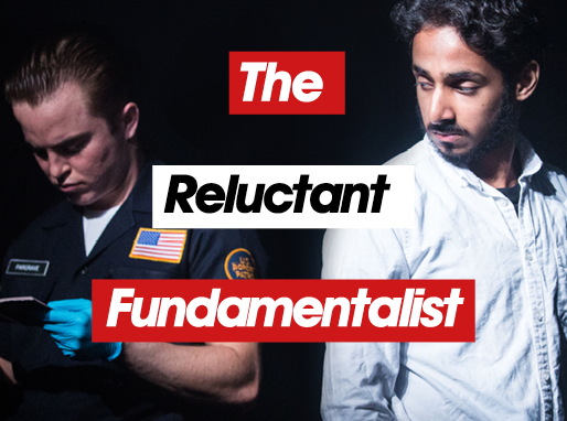 The-Reluctant-Fundamentalist-Event-IMG.p