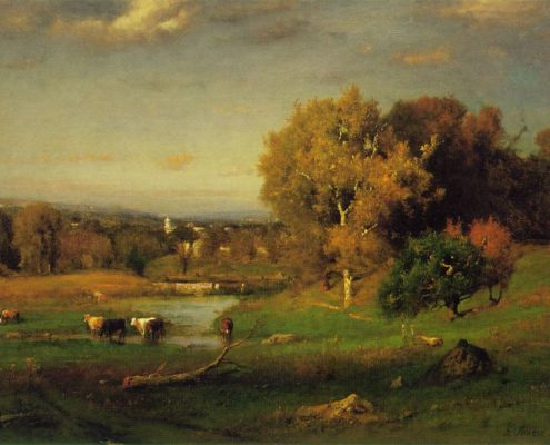 inness_medfield